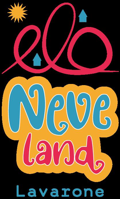 Neveland Logo